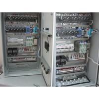 Полезная информация о электрощитовом оборудовании: назначение, выбор, технические отличия [0]