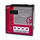 Конденсаторные батареи и регуляторы, PFC