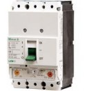 Автоматический выключатель Moeller/EATON LZMC 1-A63-I (111893)