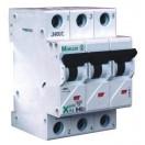 Автоматический выключатель Moeller/EATON PL6-B2/3 (286584)