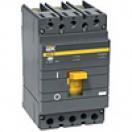 Автоматический выключатель ВА 88-35 3р 100А IEK (1)