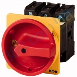 Выключатели нагрузки Moeller/EATON P3100/V/SVB (088558)