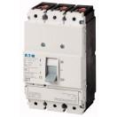 Выключатель нагрузки Moeller/EATON LN1-125-I (111996)