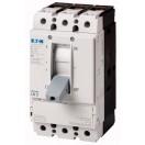 Выключатель нагрузки Moeller/EATON LN2-160-I (112002)
