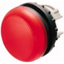 Головка лампы сигнальной красная Moeller/EATON M22-L-R (216772)