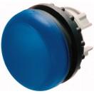 Головка лампы сигнальной синяя Moeller/EATON M22-L-B (216775)