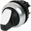 Головка переключателей с клювиком IP66 Moeller/EATON M22-WRK3 (216872)