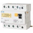 Дифференциальная приставка Moeller/EATON PBHT-C125/4/003-A (248808)