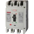 Автоматический выключатель e.industrial.ukm.250SL, 160A, 3p 65кА E.NEXT