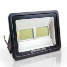 Прожектор EVRO LIGHT EV-300-01 300W 180-260V 6400K 27000Lm SanAn SMD