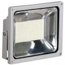 Прожектор СДО 04-100 светодиодный серый SMD IP65 IEK (1)