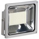 Прожектор СДО 05-30 светодиодный серый SMD IP65 IEK (1)