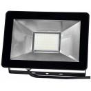 Прожектор MAGNUM FL ECO LED 50Вт 220В 3000Лм 6500К IP65