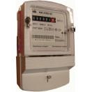 Счетчик НИК 2102-02 М1В 5(60)А 1ф., електромеханический, однотарифный