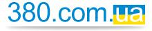 Электротехническая производственная компания 380.com.ua