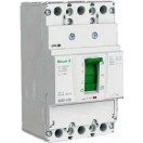 Автоматический выключатель Moeller/EATON BZMB1-A63 (109726)