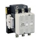 Контактор CEM 150Е.22 415V AC/DC ЕТІ (4646025)
