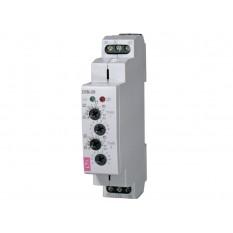 Импульсное реле CRM-2H 230V ETI (2470088)