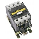 Магнитный пускатель IEK КМИ 46512 65А 110В НО/НЗ (1)