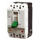 Автоматический выключатель Moeller/EATON LZMC2-A160-I (111938)