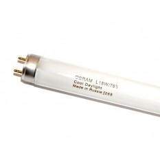 Лампа люминесцентная Osram L 18W/10-765