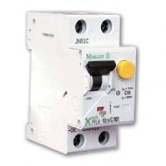 Дифференциальный автомат Moeller/EATON PFL4-10/1N/B/003 (293290)