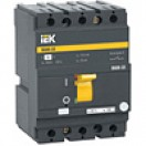 Автоматический выключатель ВА 88-33 3р 63А IEK (1)