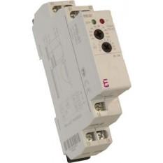 2471818 Реле контроля потр. тока PRI-51/5 ( (0,5..5A) (1x8A_AC1)