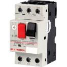Автоматический выключатель защиты двигателя e.mp.pro.40.25-40A E.NEXT