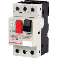 Автоматичний вимикач захисту двигуна e.mp.pro.25. 20-25А E.NEXT
