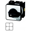 Амперметр переключатель Moeller/EATON ТО-3-8048/Е (034116)