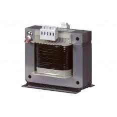Трансформатор напряжения понижающий Moeller/EATON STI0,25 (230/24) (035262)