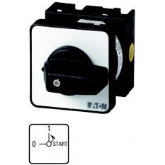 Кулачковий перемикач EATON T0-2-15512/EZ (036486)