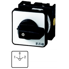 Кулачковий перемикач EATON T0-1-8210/EZ (048337)