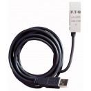 Кабель программирования Moeller/EATON EASY800-USB-CAB (106408)