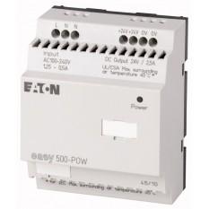 Блок питания Moeller/EATON EASY500-POW (110941)