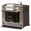 Трансформатор Moeller/EATON STN0,1(230/24) (204941)