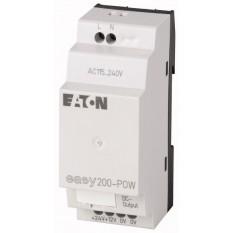 Блок питания Moeller/EATON EASY200-P0W (229424)