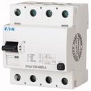 Дифференциальное реле Moeller/EATON PFDM 125/4/01 (235917)