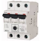 Автомат защиты двигателя Moeller/EATON Z-MS-4.0/3 (248409)