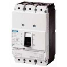 Выключатель силовой Moeller/EATON N1-100 (259144)