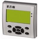 Модуль дисплея и клавиатуры Moeller/EATON MFD-80-B (265251)