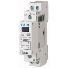 Импульсное реле Moeller/EATON Z-S230/SS 230V AC (265271)