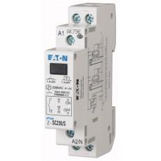 Импульсное реле Moeller/EATON Z-SС230/S (265299)
