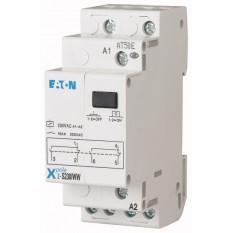 Импульсное реле Moeller/EATON Z-S230/WW (265312)