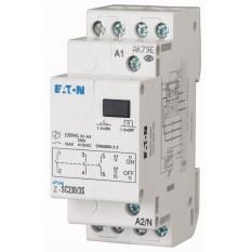 Импульсное реле Moeller/EATON Z-SС230/1S1W (265324)