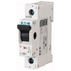 Выключатель нагрузки Moeller/EATON IS-25/1 (276262)