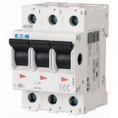 Выключатель нагрузки Moeller/EATON IS-40/3 (276272)