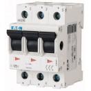 Выключатель нагрузки Moeller/EATON IS-80/3 (276280)