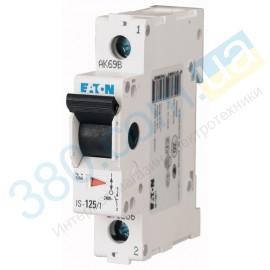 Выключатель нагрузки Moeller/EATON IS-100/1 (276282)